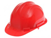 Hard Hats & Safety Helmets