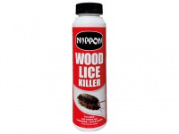 Woodlice Killer