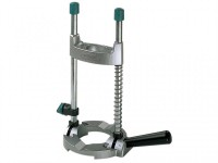 Drill Stands & Clamps