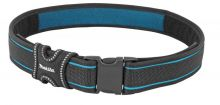 Makita Blue Collection Quick Release Polyethylene Work Belt - £15.99 INC VAT