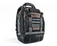 Veto Pro Pac Tech PAC - Hand & Power Tool Bag Carry Case Backpack Back Pack - £229.99 INC VAT